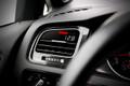 VW Mk7 - P3 Boost gauge