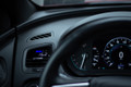 Buick Regal / Opel Insignia - P3 Boost gauge