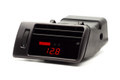 Audi C5 - P3 Boost gauge