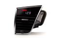 Audi Q5 - P3 Boost gauge