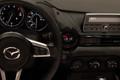 Mazda MX-5 Miata ND (2015+) - P3 OBD2 Multi-Gauge