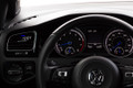P3 V3 OBD2 - VW Mk7 / Mk7.5 Gauge (2014-2019)
