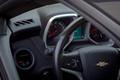 P3 V3 OBD2 - Chevrolet Camaro Gen5 Gauge (2010-2015)