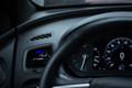 Buick Regal / Opel Insignia - P3 OBD2 Multi-Gauge