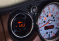 R51 / R52 / R53 P3 Gauge dash photo