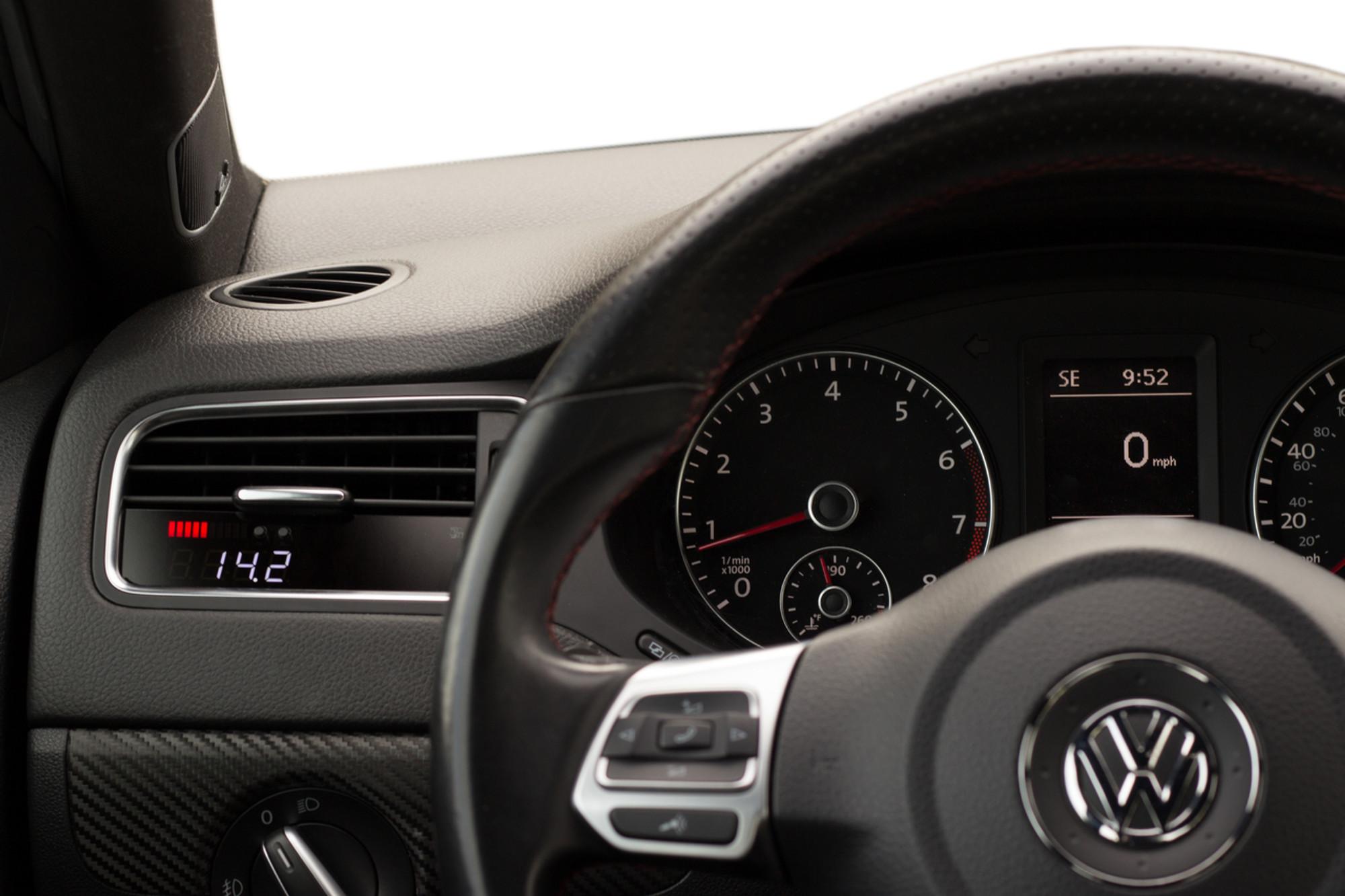 VW MK6 Jetta / GLI - P3 OBD2 Multi-Gauge Jetta Wiring Harness Recall on hyundai recall, bmw recall, toyota recall, vw recall,