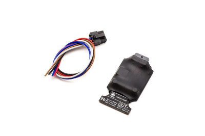 LC-2 Digital Wideband O2 Sensor Kit - P3 Cars