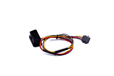V3 OBD2 Harness