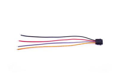 V3 Hardwire Harness