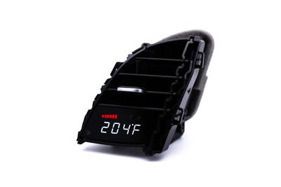P3 V3 OBD2 - Chevrolet Corvette C7 Gauge (2014-2019)