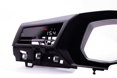 P3 Analog Gauge - VW Mk7 Jetta Sedan (2019+)