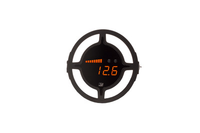 P3 Analog Gauge - MINI R60 Countryman (2010-2016)