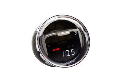 P3 Analog Gauge - Ford F-150 (2009-2014)