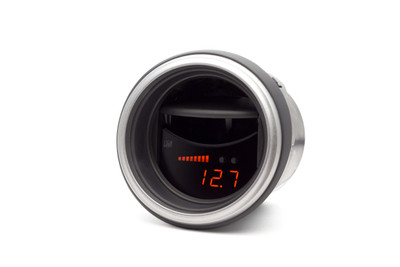 P3 Analog Gauge - Subaru BRZ/Toyota FT 86/Scion FRS (2012-2020)