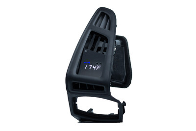 P3 V3 OBD2 - Ford Focus Gen3 Gauge (2011-2018)