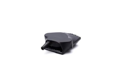 P3 Analog Boost Sensor