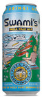 PIZZA PORT SWAMI'S IPA 16OZ SN CAN