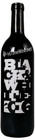 BLACK AND WHITE 2016 CABERNET SAUVIGNON ALEXANDER VALLEY 750mL
