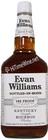 EVAN WILLIAMS 100PF 1.75 KSBW WHITE LABEL