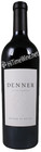 """DENNER 2018 PROPRIETARY RED """"MOTHER OF EXILES"""" PASO ROBLES 750mL"""