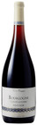 JEAN CHARTRON 2018 BOURGOGNE ROUGE