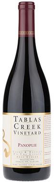 "TABLAS CREEK 2014 PROPRIETARY RED ""PANOPLIE"" PASO ROBLES 1.5L"