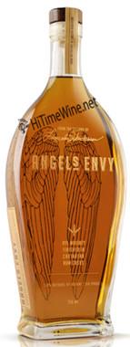ANGELS ENVY RYE 100PF 750 1bt limit