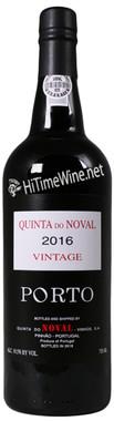 QUINTA DO NOVAL 2016 VINTAGE PORT