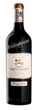 PAPE CLEMENT 2000 PESSAC