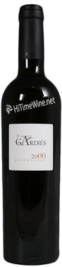 GARDIES 2000 RIVESALTES AMBRE