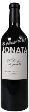 "JONATA 2014 PROPRIETARY RED ""EL DESAFIO DE JONATA"" BALLARD CANYON 750mL"