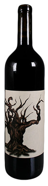 """KINERO 2017 PROPRIETARY RED """"ROYAL NONESUCH"""" YORK MOUNTAIN 750mL"""