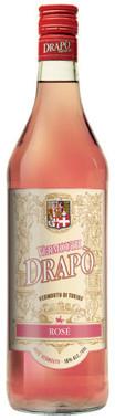 DRAPO ROSE VERMOUTH 500ML