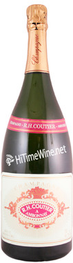 RH COUTIER BRUT TRADITION 1.5 LITER