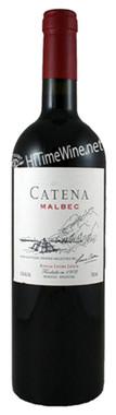 CATENA 2018 MALBEC