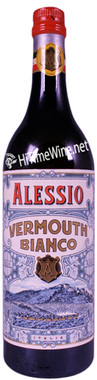 ALESSIO BIANCO VERMOUTH 750