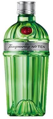 TANQUERAY NO. TEN GIN 1.75