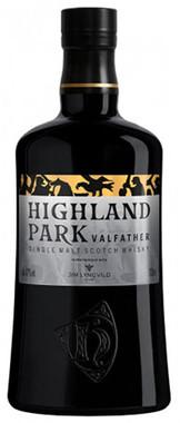 HIGHLAND PARK VALFATHER 750