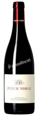 ROSTAING PUECH NOBLE 2018 LANGUEDOC