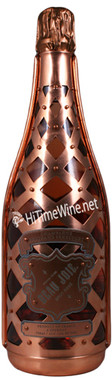 BEAU JOIE BRUT ROSE SPECIAL