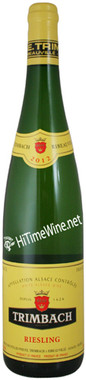 TRIMBACH 2019 RIESLING