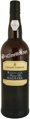 COSSART GORDON RAINWATER   750