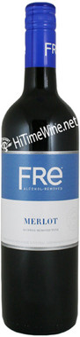 FRE ME by SUTTER HOME