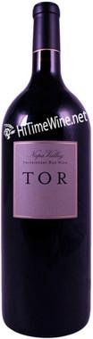 TOR KENWARD 2014 PROPRIETARY RED OAKVILLE 1.5L