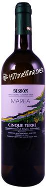 "BISSON 2019 CINQUE TERRE BIANCO ""MAREA"""