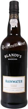 BLANDYS RAINWATER MADEIRA  750ML SLIGHTLY SWEET