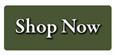 shop-now-greensmall.jpg