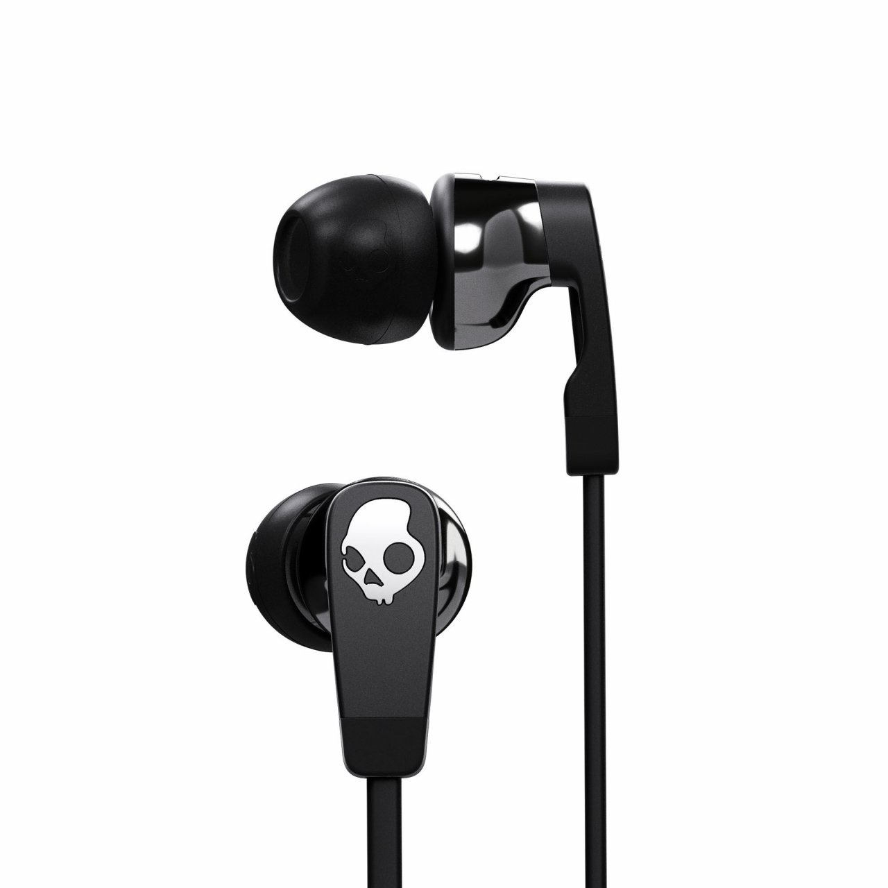 choose authentic newest top-rated fashion Strum Earbud