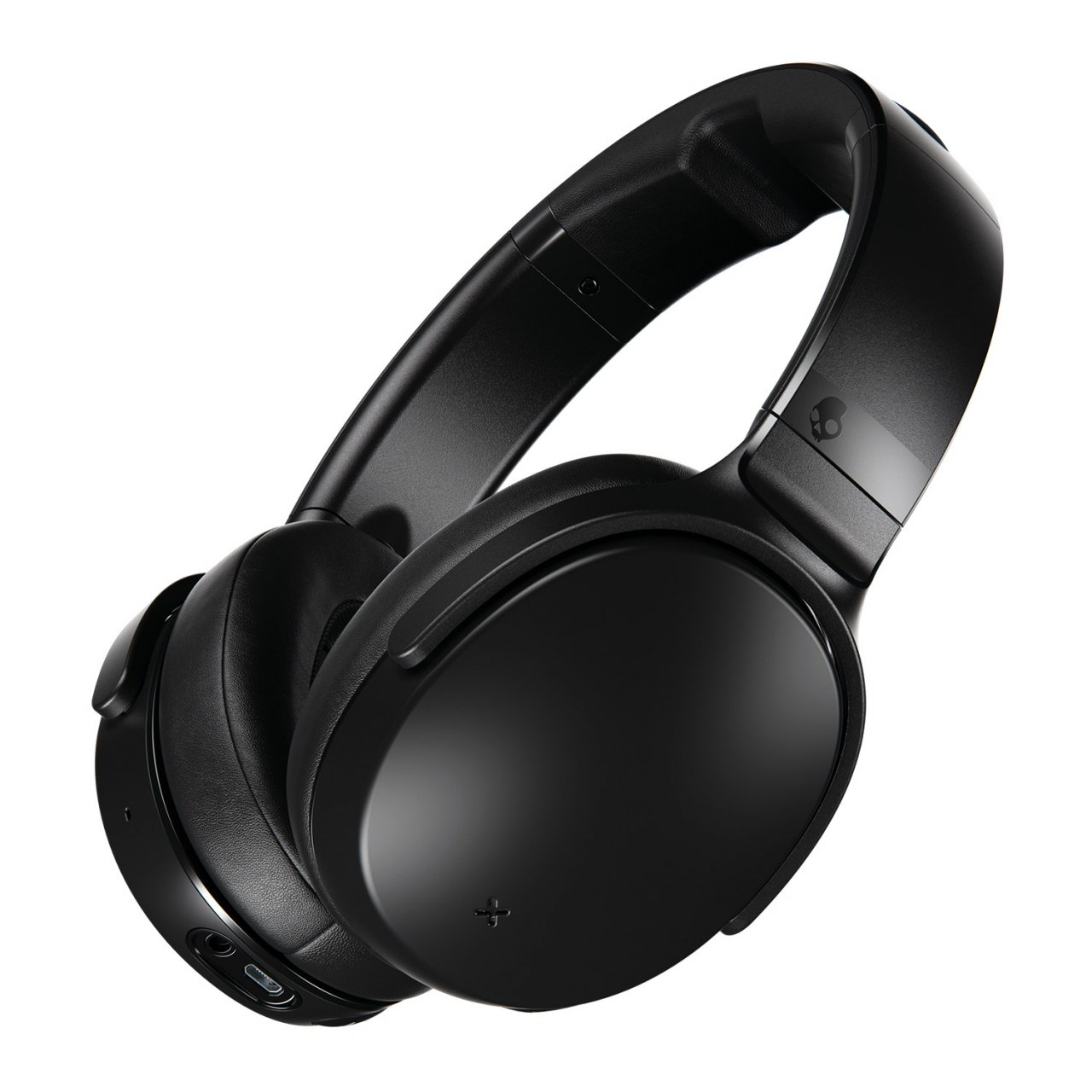 1b8e6bec29b Shop Venue Noise Canceling Wireless Headphones | Skullcandy