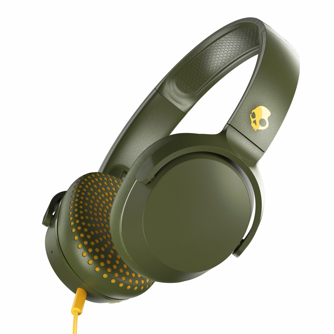 Riff On-Ear Headphone